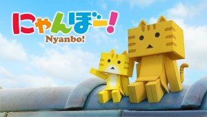 nyanbo_pressrelease_01