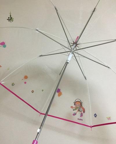 傘ステッカー (3)