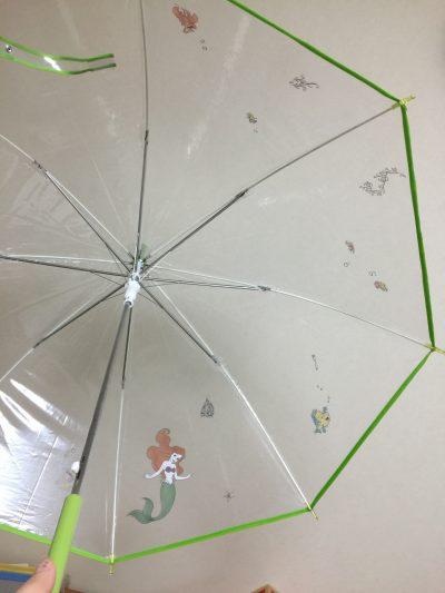 傘ステッカー (1)
